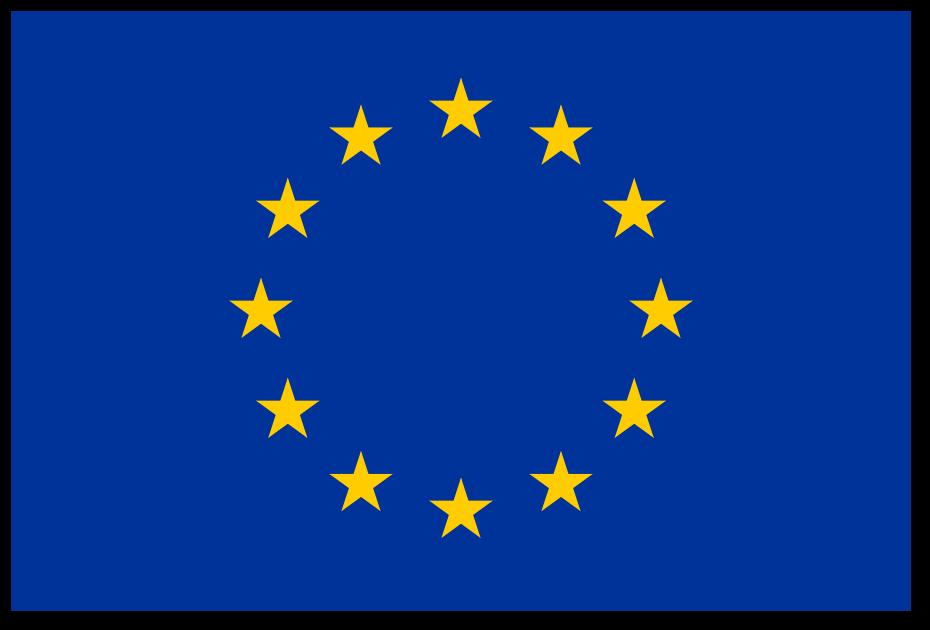 Znalezione obrazy dla zapytania unia europejska